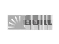 BOILL